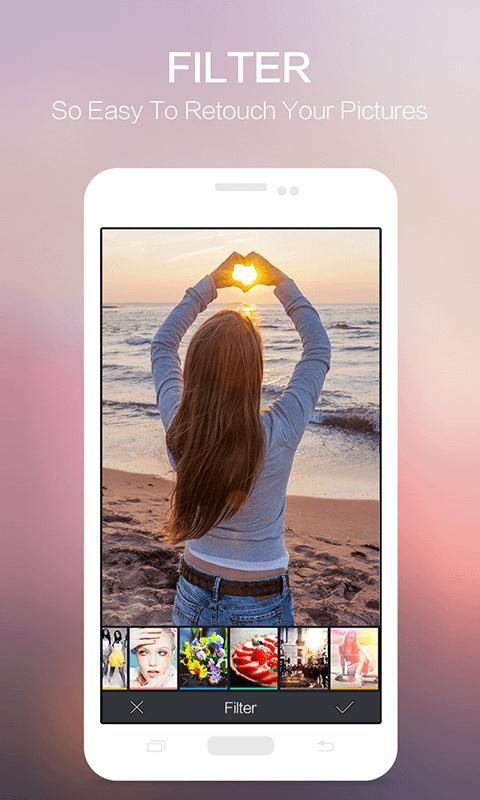 lespark dating app Glossary of dating terms a dating service which was first a popular facebook app before it had a website and dating apps for more information see our review of.