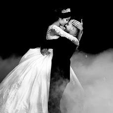 Fotograful de nuntă Marius Stoica (mariusstoica). Fotografia din 25.07.2019
