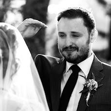 Wedding photographer Alex Gordeev (alexgordias). Photo of 12.10.2019