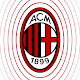 AC Milan Official App APK