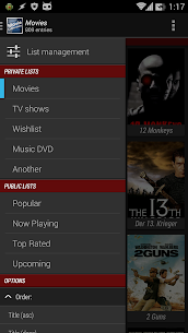 Movie Collection App Download For Android 4