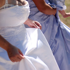 Wedding photographer Antonio De Simone (desimone). Photo of 11.02.2014