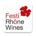 Festi Rhône Wines icon