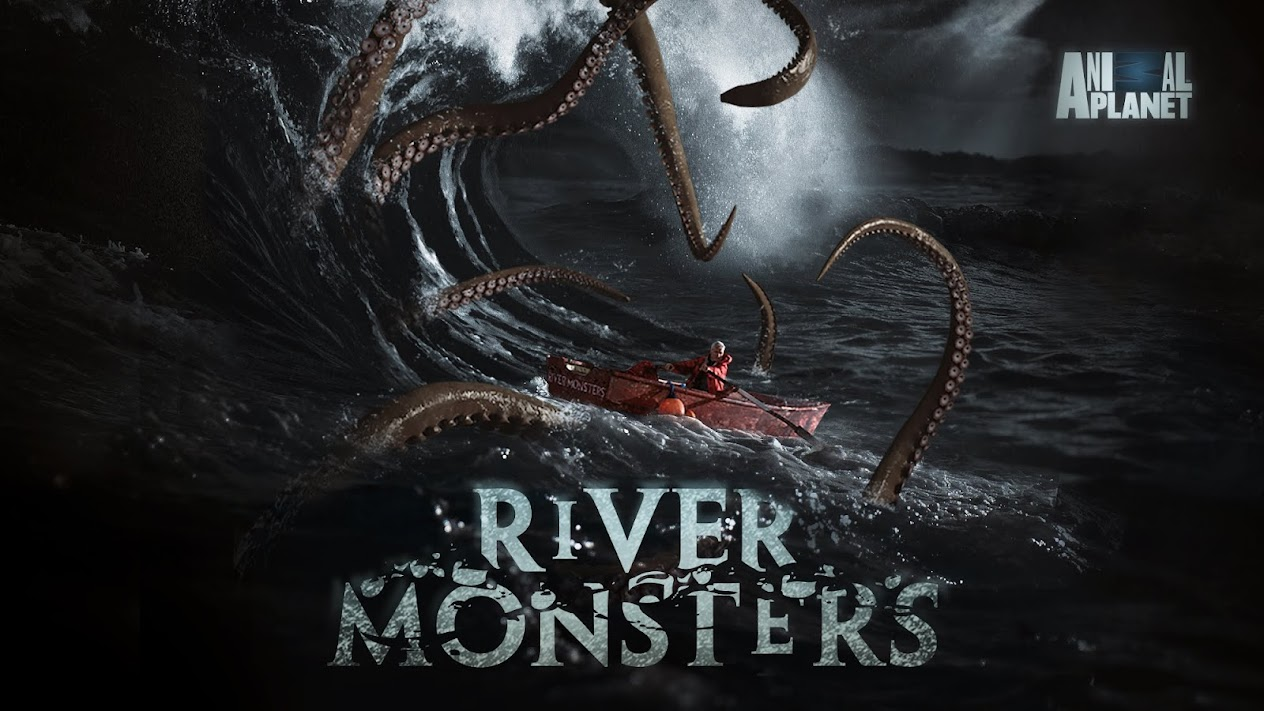 river monsters movies amp tv on google play