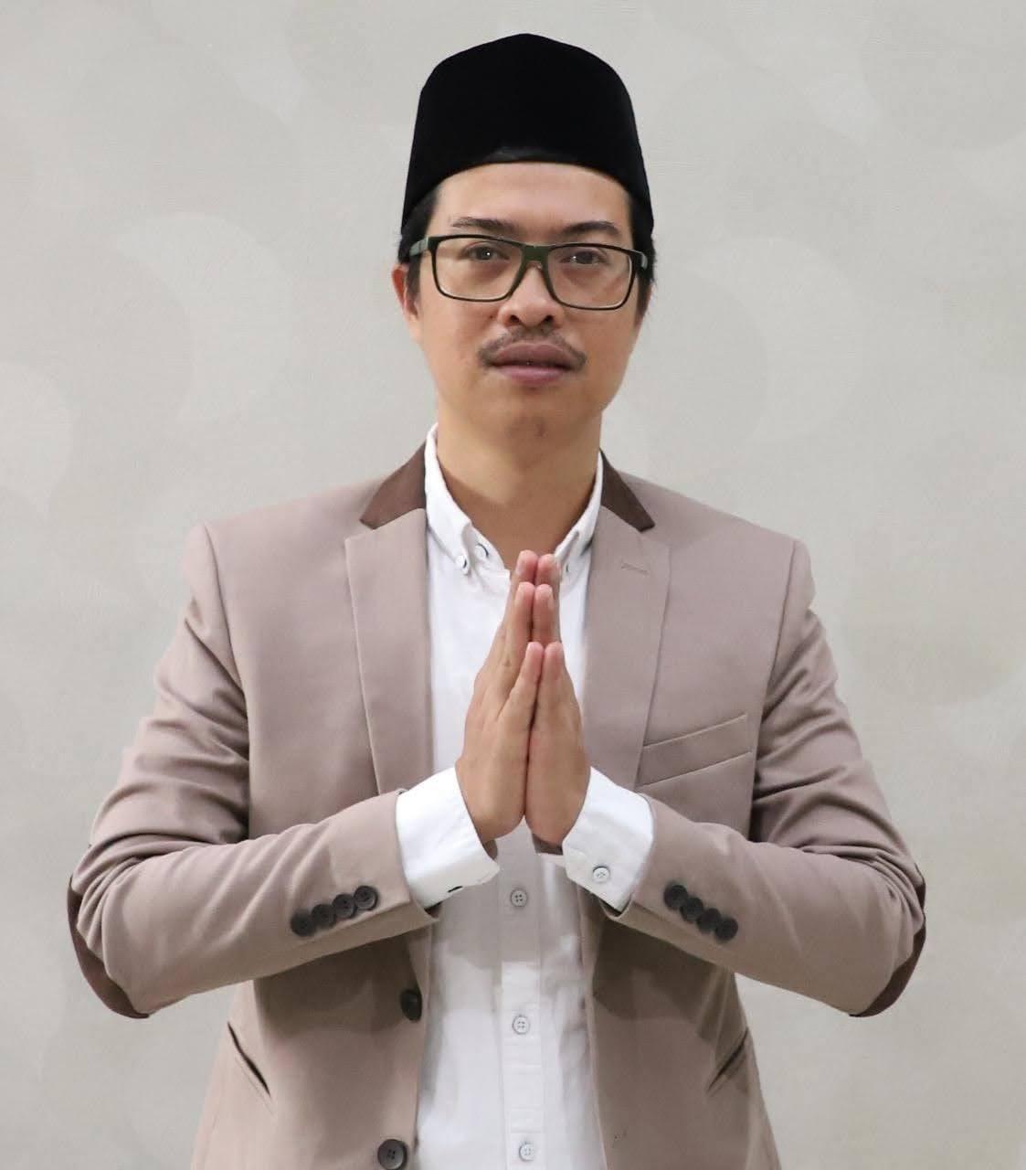 Prima DMI Sumut Imbau Takbiran di Masjid Bukan Keliling di Jalanan