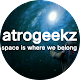 Astrogeekz - Space is where we belong Download on Windows