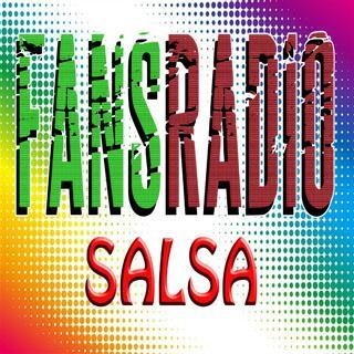 Fans Radio Salsa