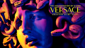 The Assassination of Gianni Versace: American Crime Story thumbnail