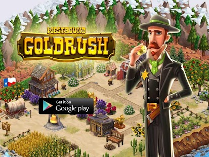 Goldrush:Settlers Castaway! Hack for the game