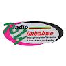 Radio Zimbabwe icon