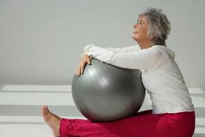 gym-pilates-01jpg
