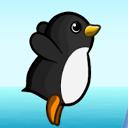 Tooty Bird! APK