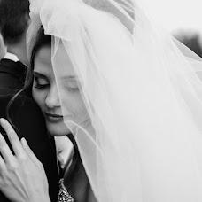 Wedding photographer Elena Zaschitina (photolenza). Photo of 07.04.2017