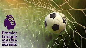 Premier League Goal Live & Premier League Halftimes thumbnail