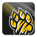 Towson University Orientation icon