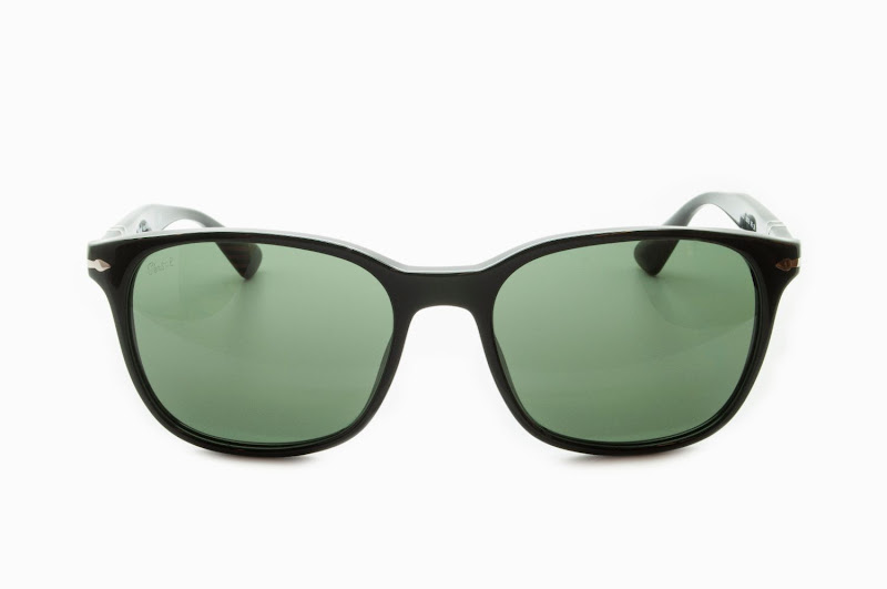 Persol 3164-S 95/31