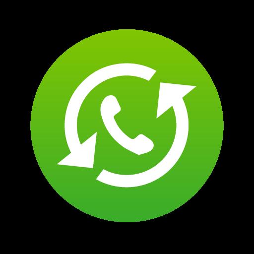 CDK MobileLink бағдарламалар (apk) Android/PC/Windows үшін тегін жүктеу