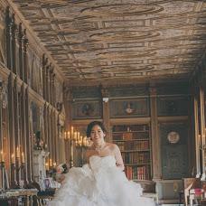 Wedding photographer Kurt Vinion (vinion). Photo of 12.06.2018
