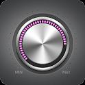 Sound Enhancer Volume Booster icon