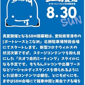 ハイエース  5型 S-GL改 のカスタム事例画像 波平【R-STYLE】さんの2020年07月17日12:30の投稿