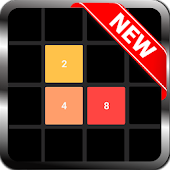 Tải 2048 Black Dark Original Plus APK