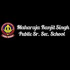 MAHARAJA RANJIT SINGH PUBLIC SCHOOL