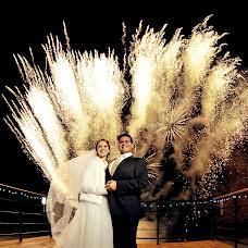 Wedding photographer Elena Chernikova (lemax). Photo of 24.03.2016