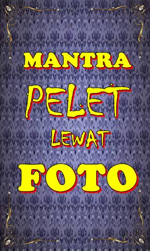 Pelet Ampuh Lewat Foto Terbaru for PC
