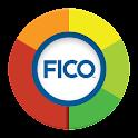 myFICO icon