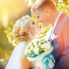 Wedding photographer Elena Ionova (Lionova). Photo of 15.08.2016