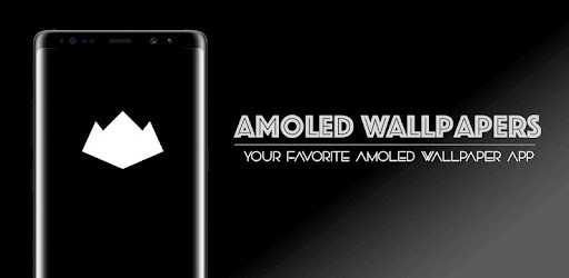 Amoled Wallpapers Apps On Google Play