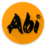 Abi Icon Pack