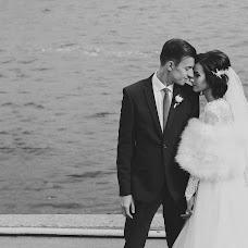 Wedding photographer Denis Medovarov (sladkoezka). Photo of 25.10.2017