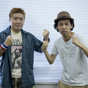 カメラを止めるな!上田慎一郎監督×吉田豪(2)「真っ当に映画の専門学校とか行ってたら、こういう映画を作ってない」|インタビュー