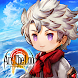 光と音のRPG アークザラッド R【シミュレーション×ロールプレイングゲーム】-アークR- - Androidアプリ