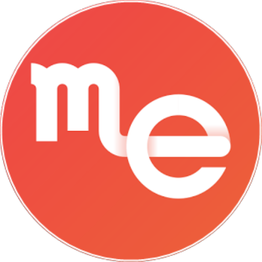 Me Browser Mini - Fast & Secure file APK for Gaming PC/PS3/PS4 Smart TV