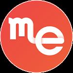Me Browser Mini - Fast & Secure 1.4