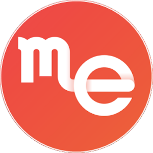 Me Browser Mini - Fast & Secure for PC