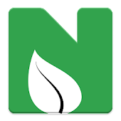 Crop Nutrient advisor