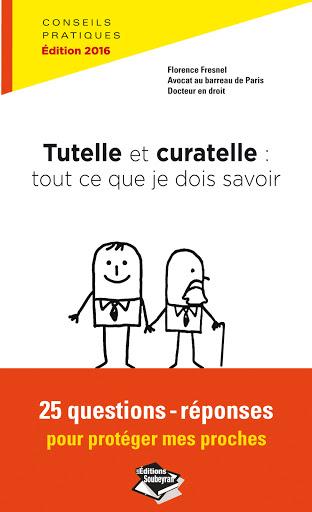 tutelle-et-curatelle-2016