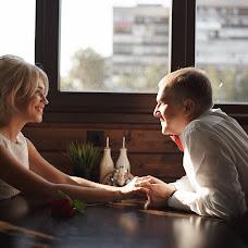 Wedding photographer Pavel Glukhov (id235970011). Photo of 10.09.2017