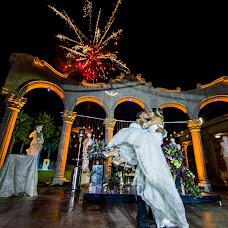Esküvői fotós Paco Torres (PacoTorres). Készítés ideje: 14.05.2018