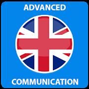 Advanced English Communication