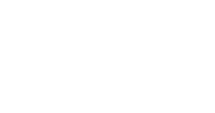 Crazy Egg Logo - Make the Most of Every Visitor