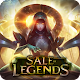 Sale of Legends for League of Legends apk