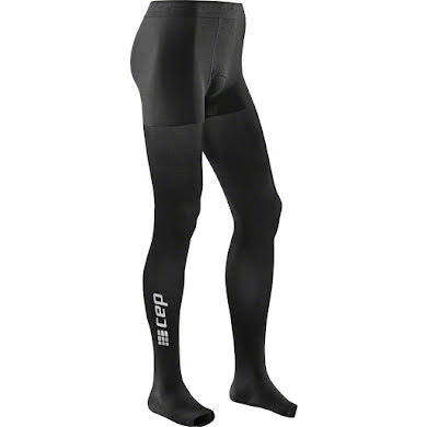 CEP Recovery+ Pro Men's Compression Tights