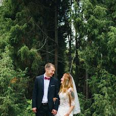 Wedding photographer Katya Zavyalova (rina). Photo of 20.07.2018