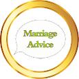 My Marriage Counseling Advice