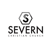 Severn Christian Church