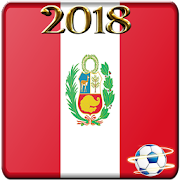 Peru In The World Cup Russia 2018 Groups And Teams
